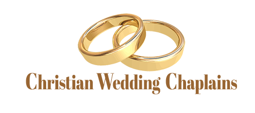 ChristianWeddingChaplains.com